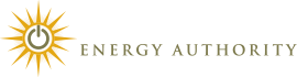 Philadelphia Energy Authority logo